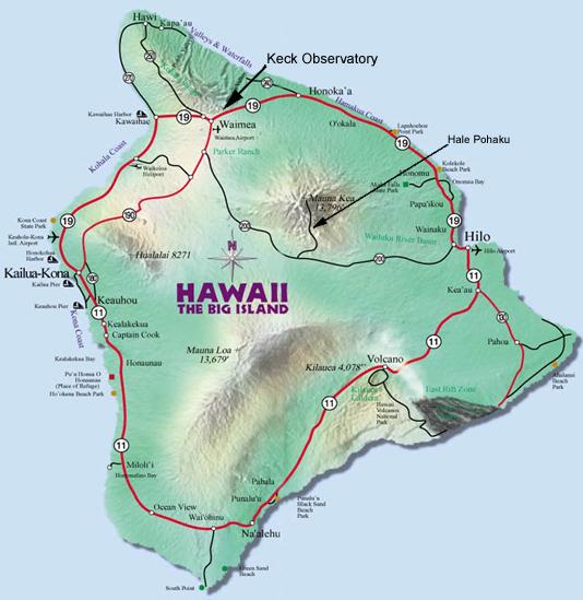 kona hawaii map with Islandmap on Oahu Map besides stayhawaii as well Islandmap furthermore Hawaiian 20Ocean 20View 20Estates in addition Hawaii.