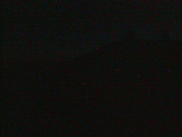Hawaii Observatory Webcam